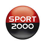 Zur Sport 2000 Website